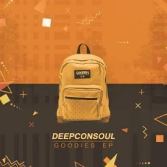 The Goodies, Vol. 4 BY Deepconsoul